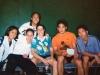 2003 Miami International
