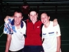 2004 Brazil International