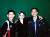 2004 U.S. Open