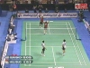 2005 World Badminton Championships