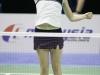 2005 World Badminton Championships