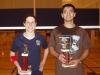 2006 Illinois Badminton Open