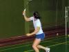 2006 International Badminton Academy in Denmark