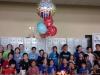 2015 badminton CA 0.5 - 18