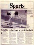 April 23, 1998