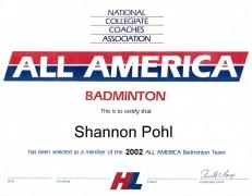 all-america-2002