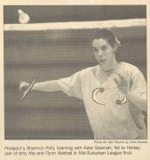 May 3, 1998