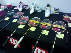chicago-badminton