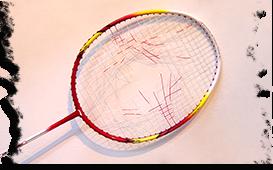 broken-racket