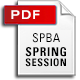 spring_session_icon
