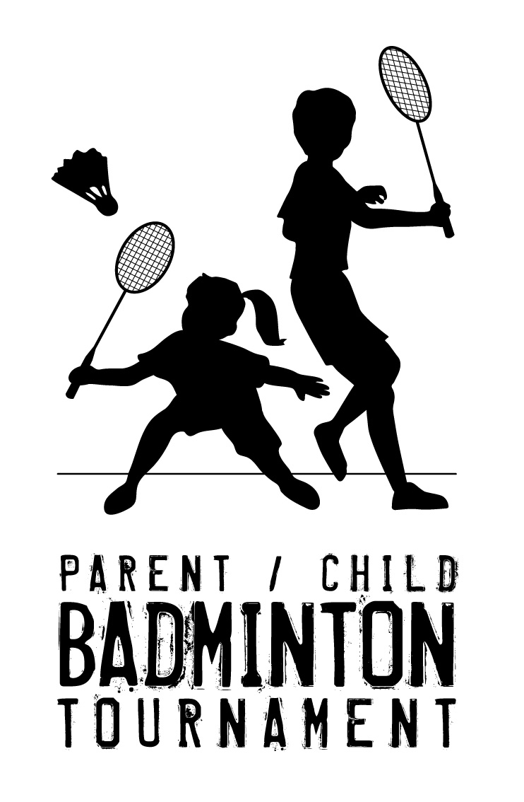 View Badminton Logo Pictures