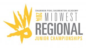 MWRegionalJr Logo