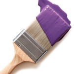 purple-paint-brush_300