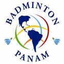 logo_panam
