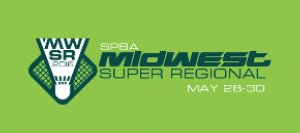 spba tournament logo