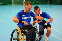 wheelchairbadminton_small