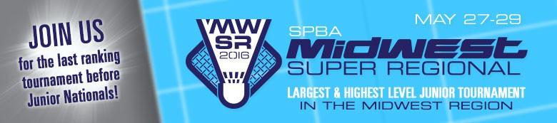 MWSR2017-slide